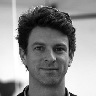 Olivier Corsin Tisco Ingénierie