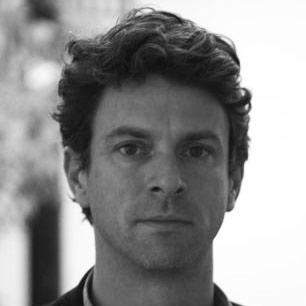 <b>Olivier CORSIN</b> - olivier-corsin4