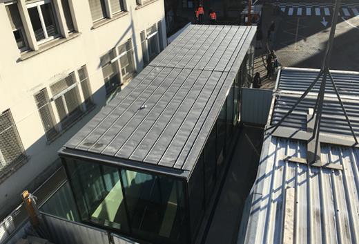 tisco-ingenierie-projet-GareAulnay-520Mini